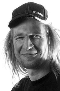 Henning Dokken