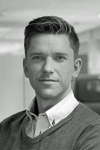 Ole Christian Løvvold