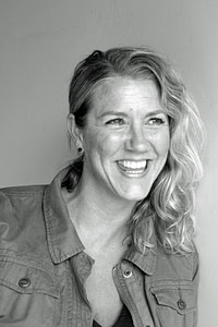 Elise Landa