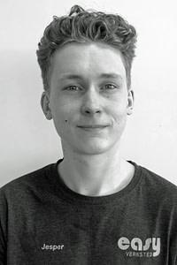 Jesper Gran