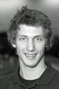 Henrik Bjønnes
