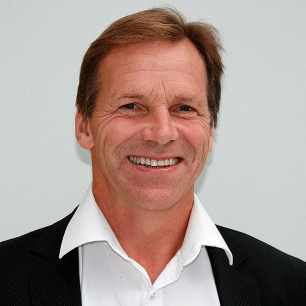 Per-Oluf Olsen, Board member, Board of Directors at Nextera
