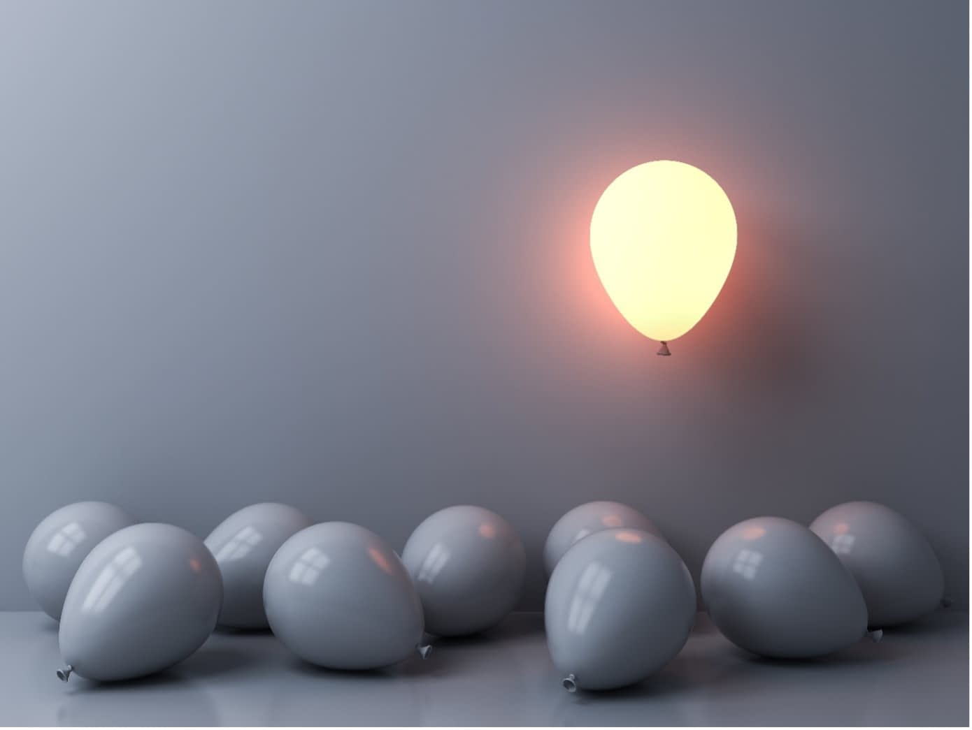 nextera-careers idea image