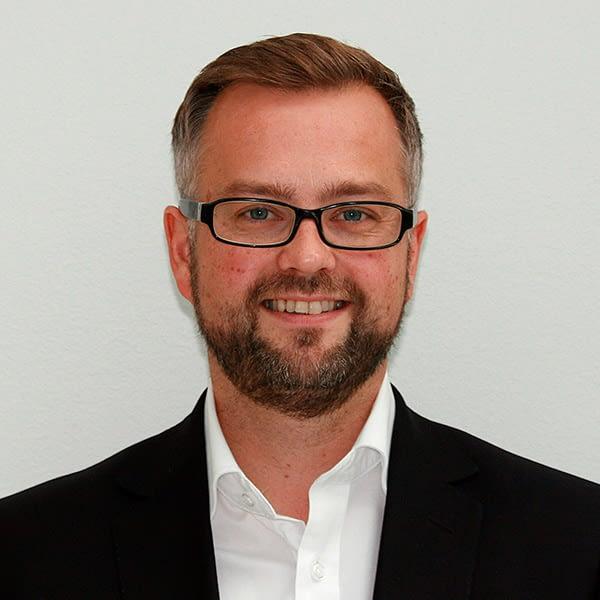 Anders Tuv, Board member, Board of Directors at Nextera