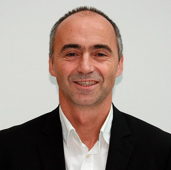 Dr. Martin Welschof, Board member, Board of Directors at Nextera