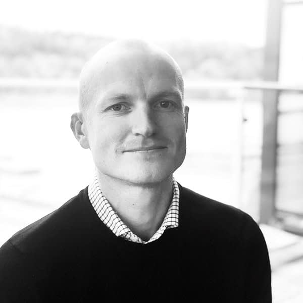 Fredrik Berntsen