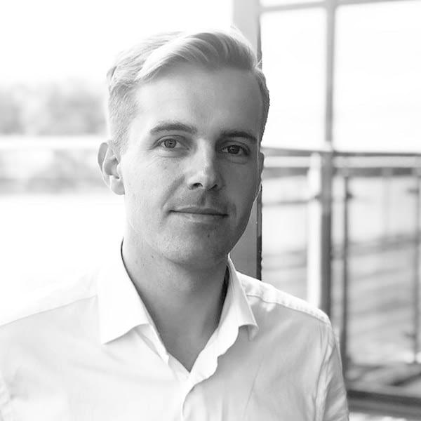 Marius Simensen
