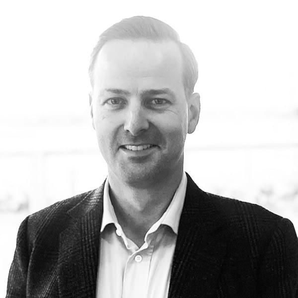 Jens Kjellesvik